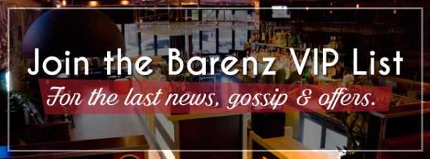 subscribe-barenz