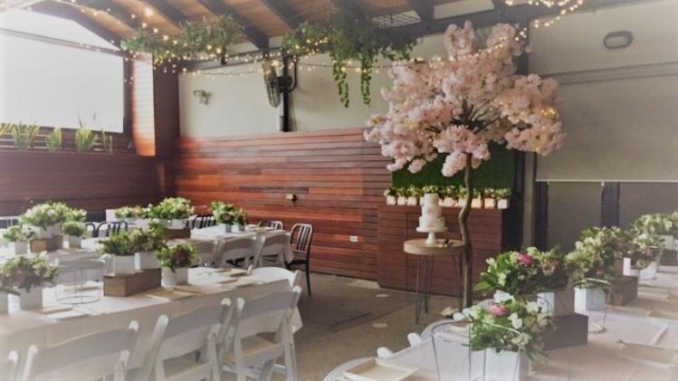 barenz wedding 2